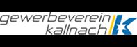 Gewerbeverein Kallnach